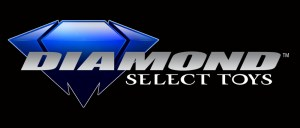 Diamond Select Toys Previews 2018 Products: DC, Marvel, Kingdom Hearts, Cthulhu & More!