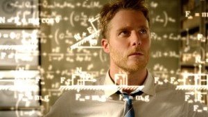 'Limitless: Season One' Arrives on DVD & HD on 8/30