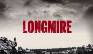 'Longmire: The Complete Fourth Season' Arrives on DVD 9/13!