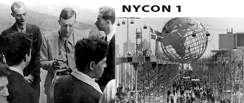 Nycon1