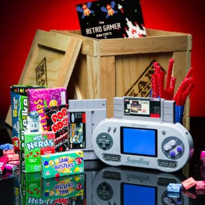 SRG_Awesome_nintendo_gift_for_men__44843.1466029163.702.702