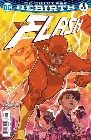 The-Flash-1-1-600x923