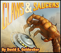 clawssaucers-1-1