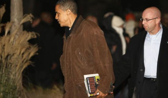 obama-comic-fake
