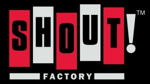 Shout! Factory Unveils New Home Entertainment Product Line SHOUT! SELECT, Beginning Summer 2016