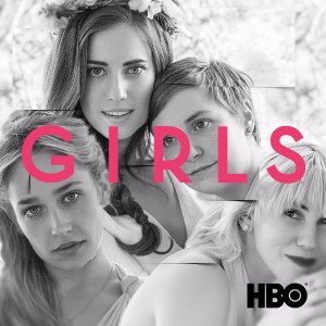 Girls: The Complete Fifth Season Arrives on Digital HD May 16