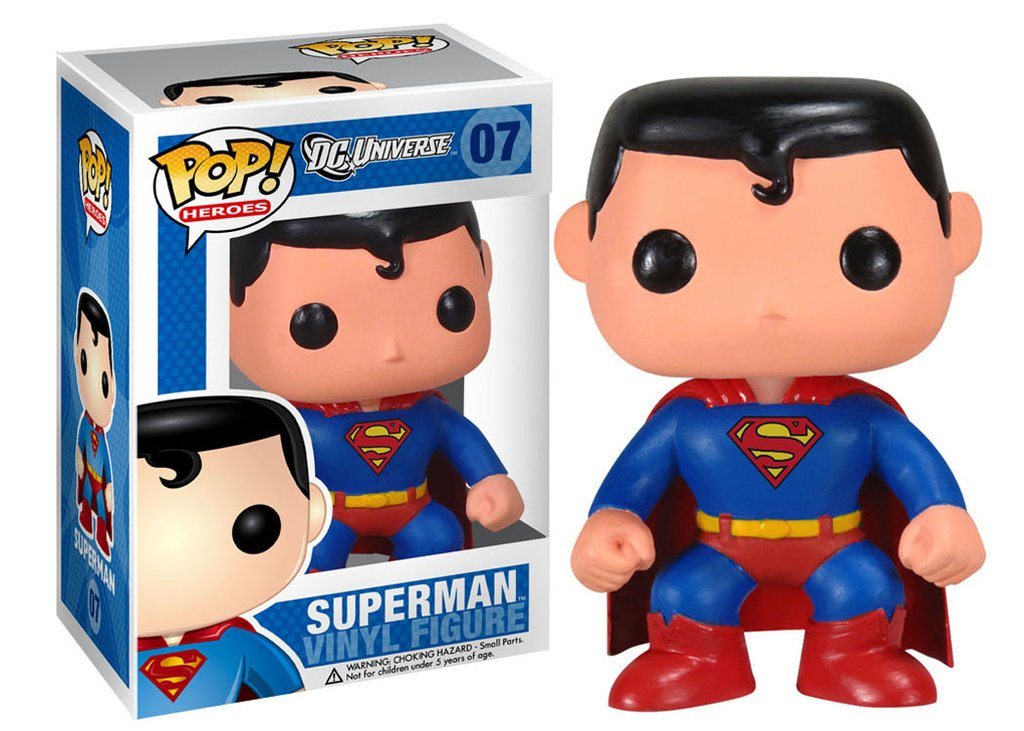 07_SupermanPopGlam_1024x1024