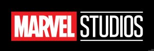 SDCC – Marvel Studios Introduces Captain Marvel; Panels For 'Black Panther', 'Spider-Man: Homecoming', 'GOTG2' & More!