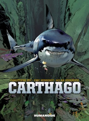 189121826-Carthago_zoomed
