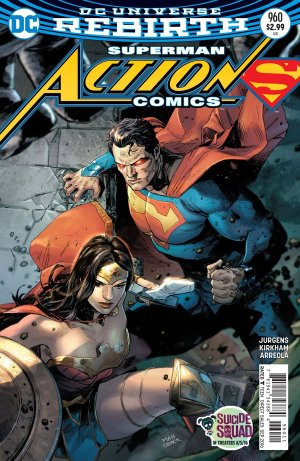 Action-Comics-960-1
