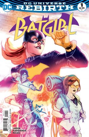 Batgirl-1-1-600x923
