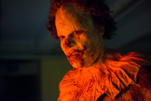 Eli Roth Presents 'Clown' on Blu-ray & DVD August 23rd