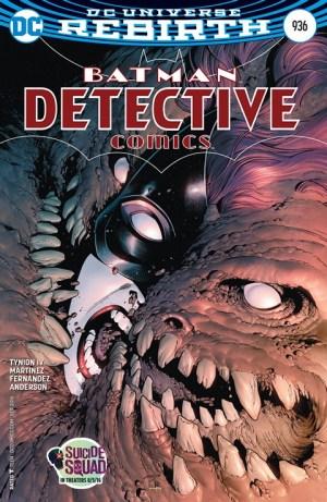 Detective-Comics-936