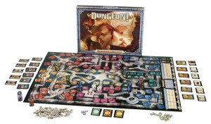 Dungeon_boardgame