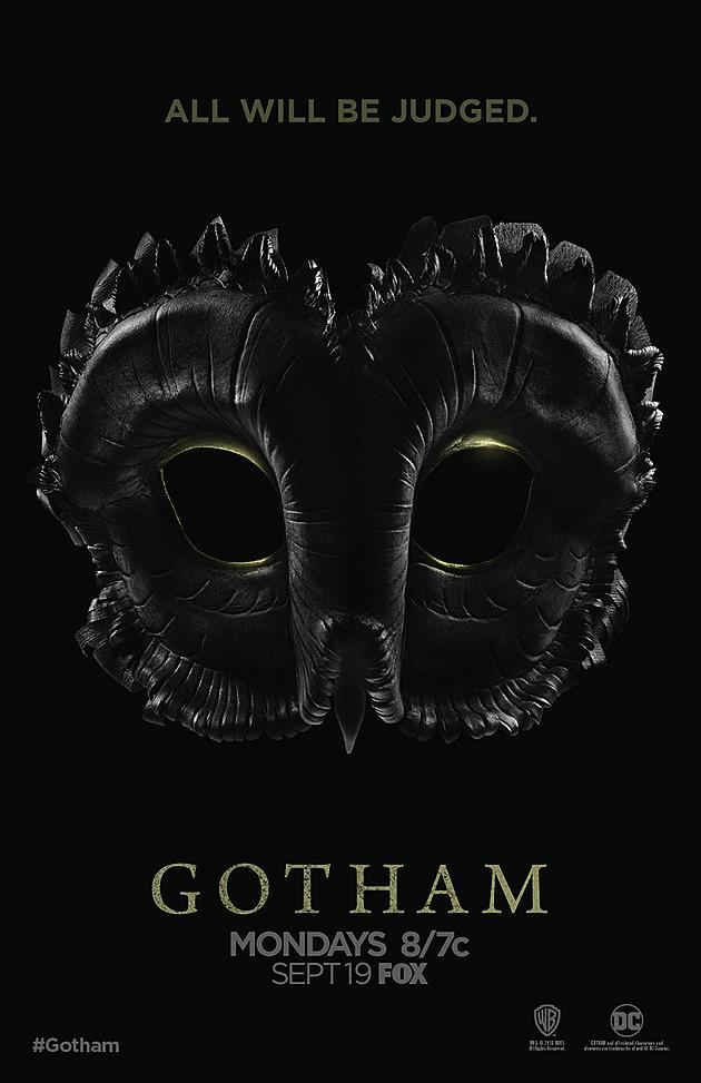 Gotham-s3-poster-pic