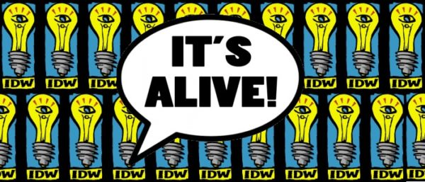 Its-Alive-Logo-600x257