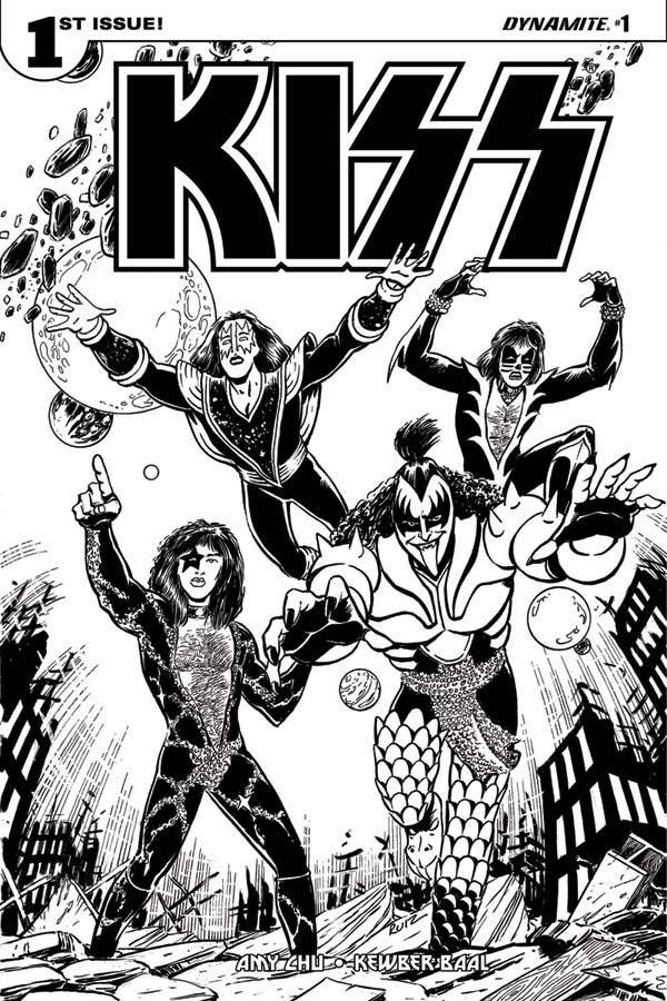 Kiss01-Cov-I-Ruiz-COloringBook