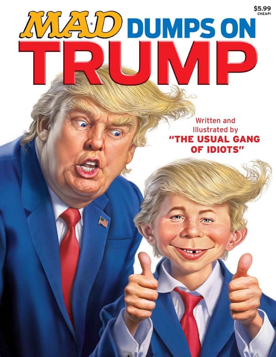 MAD-Magazine-Dumps-On-Trump-Cover_578e54de2eb3a5.45978969
