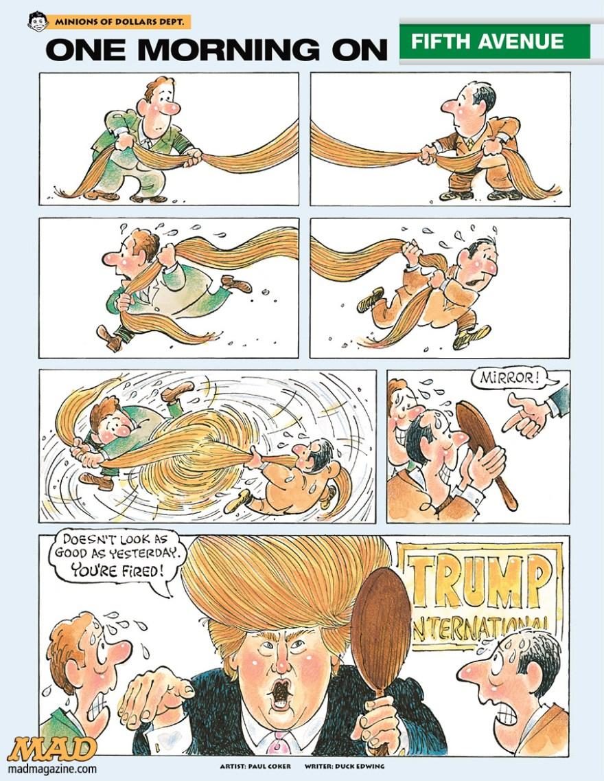 MAD-Magazine-Trump-Hairkeepers_578e55039e9707.29321212