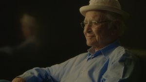 'Norman Lear: Just Another Version of You' (review)