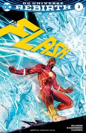 The-Flash-3-2016