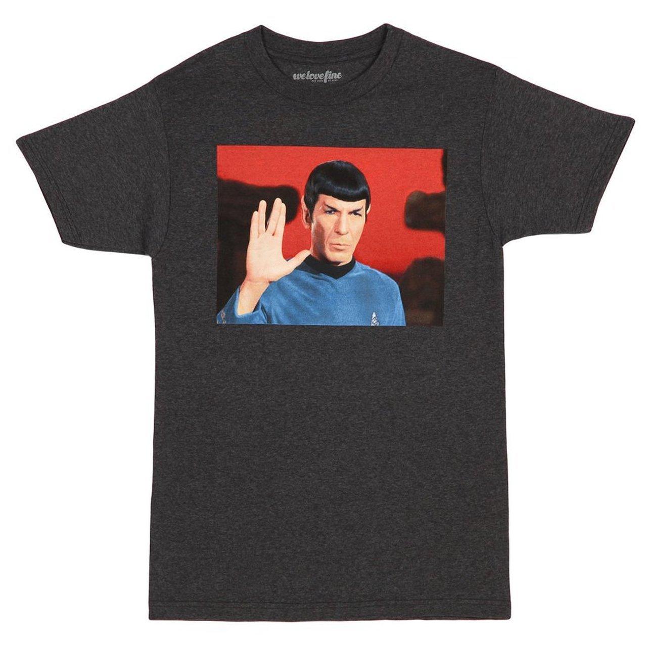 Vulcan_Salute_T-Shirt__48693.1466621125.1280.1280