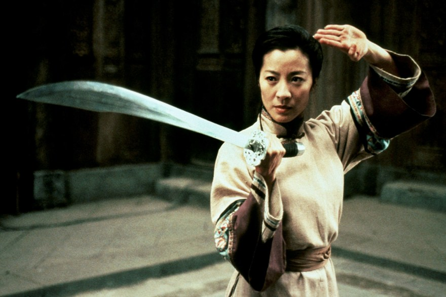 crouching-tiger-hidden-dragon-2-trailer-0