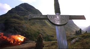 'Highlander' 30th Anniversary Edition – Arriving On DVD & Blu-ray 9/2