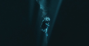 'In The Deep' (review)