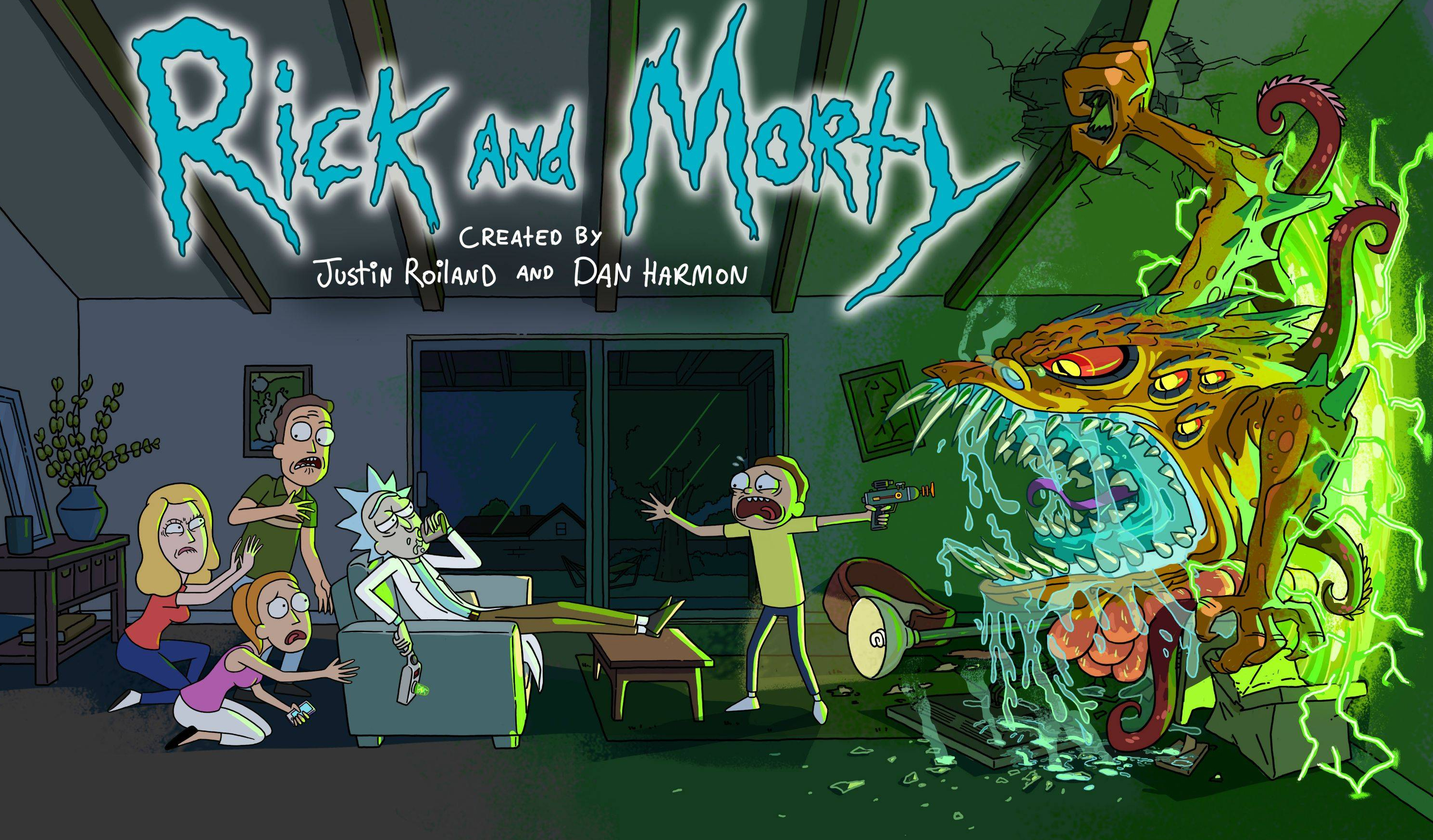 rick-and-morty-season-2