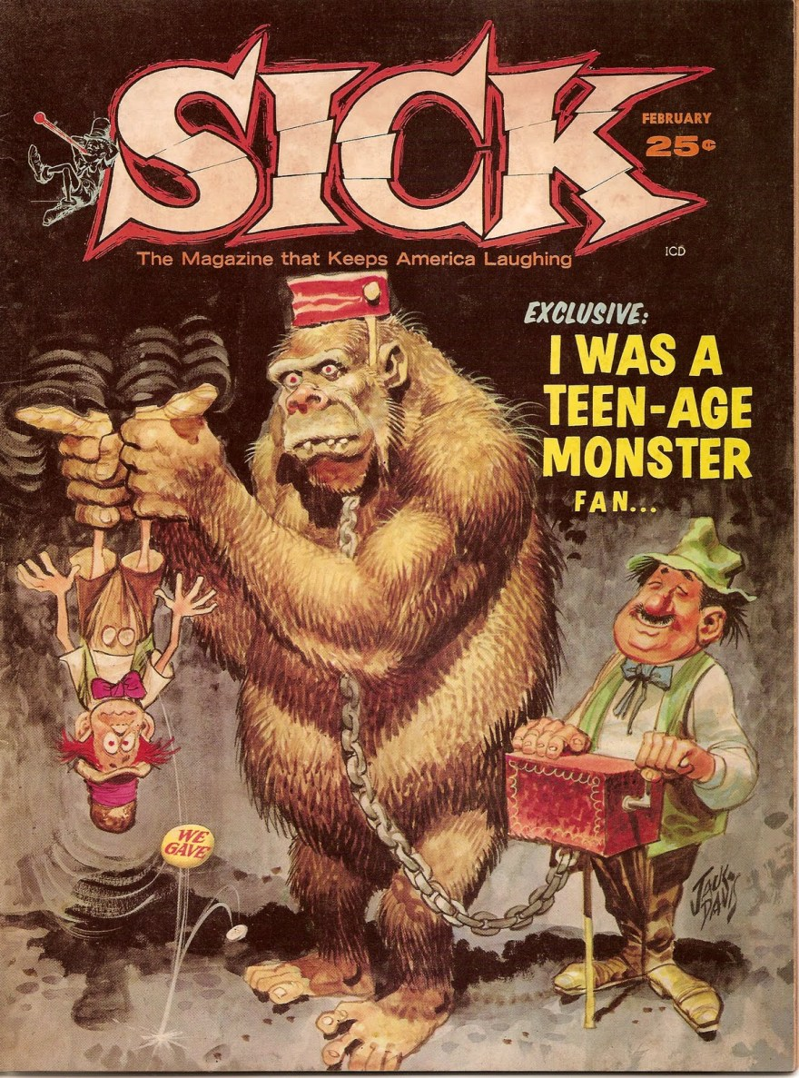 sick-ape-jdavis