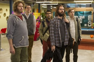 'Silicon Valley: The Complete Third' Season Arrives on Digital HD July 25