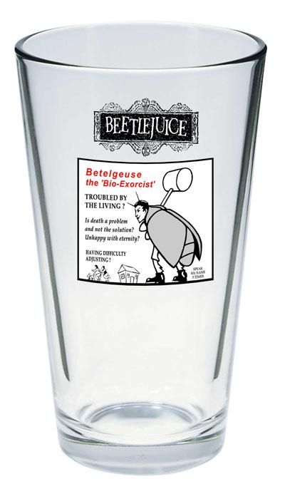 BeetleJuiceGlass