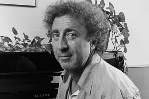 Remembering Gene Wilder: A Look Back On His Work