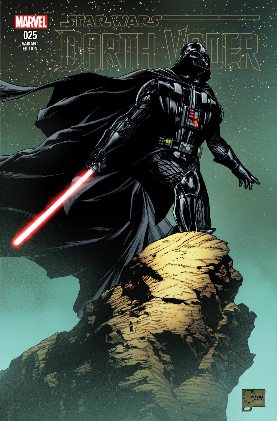 Darth_Vader_25_Quesada_Variant