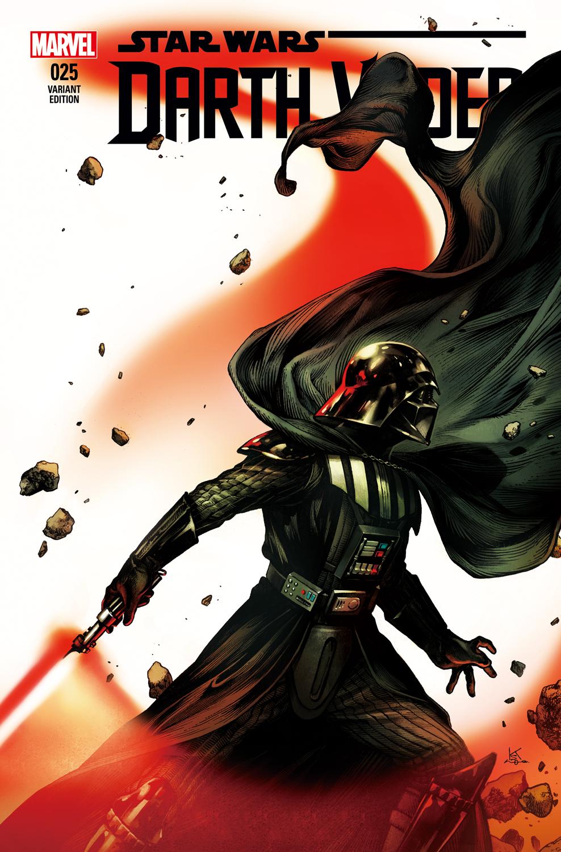 Darth_Vader_25_Shirahama_Variant