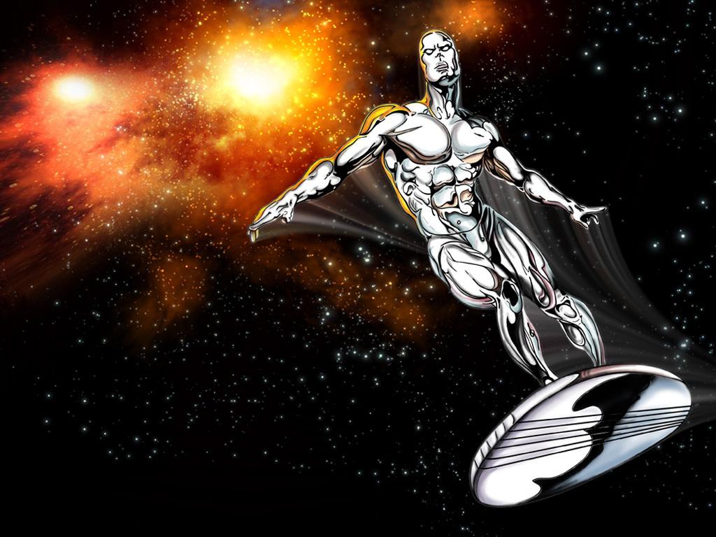 Silver-Surfer-silver-surfer-14045149-1024-768