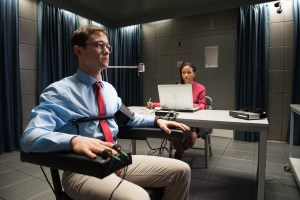 'Snowden Live' Tickets Now On Sale; Early Screening of Film & Live Interview