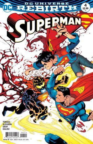 Superman-4-1-600x923