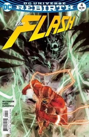 The-Flash-4-666x1024