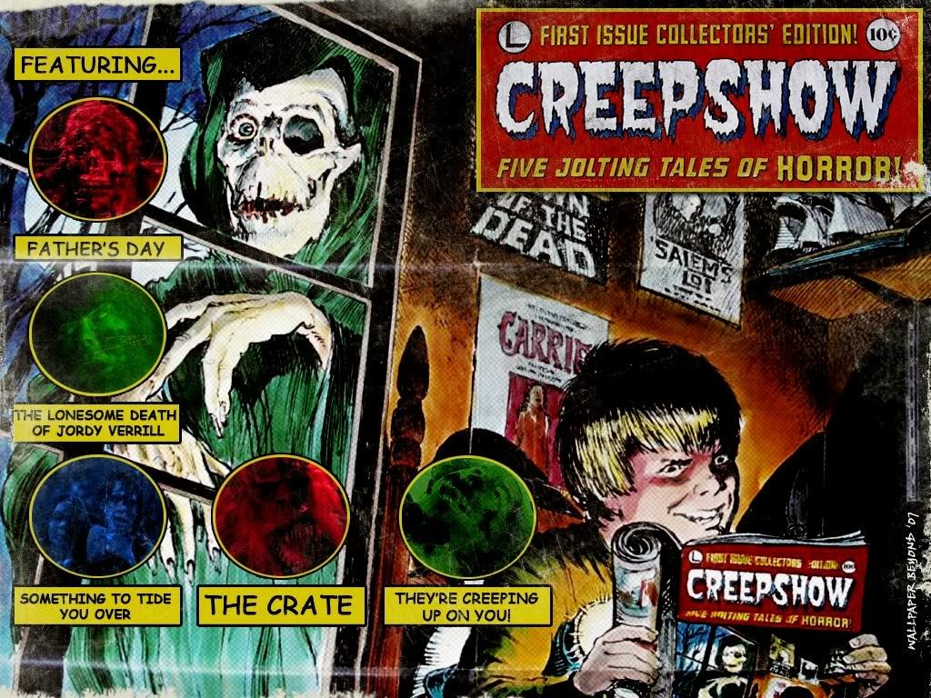 creepshow-wallpaper