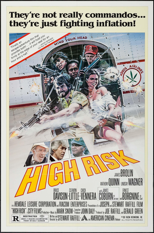 high-risk-(1981)