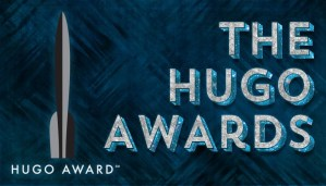 2016 Hugo Awards Ceremony Report