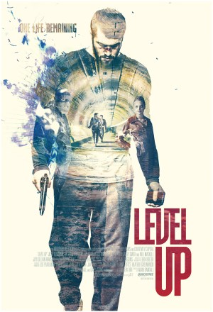 level-up-poster