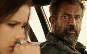 Mel Gibson Returns in 'Blood Father' Coming to DVD, Blu-ray & Digital HD on 10/11!