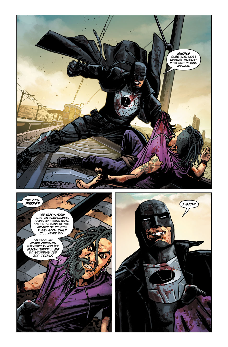 midnighter-and-apollo-1_5