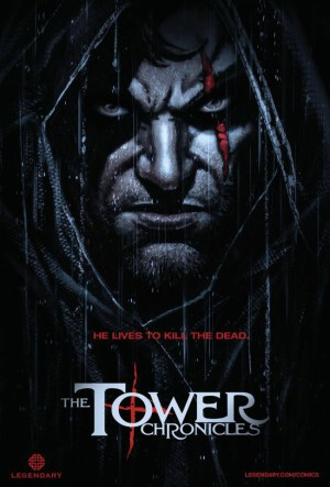 Tower-Chronicles
