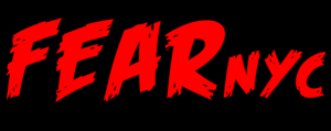 FEARnyc, New York's Newest and Biggest Horror Film Festival Launches This October