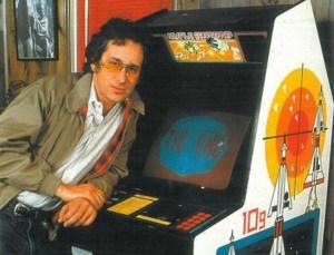 steven-spielberg-arcade