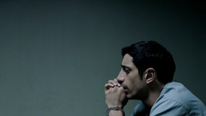 HBO's 'The Night Of' Arrives on iTunes, Vudu, Google Play Today